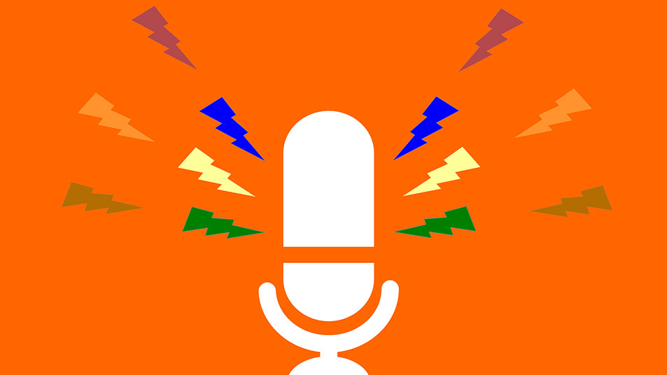 Google Podcast İndekslemesi